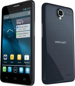 alcatel-one-touch-6030x