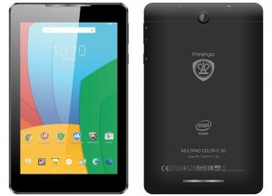 prestigio-multipad-color-2